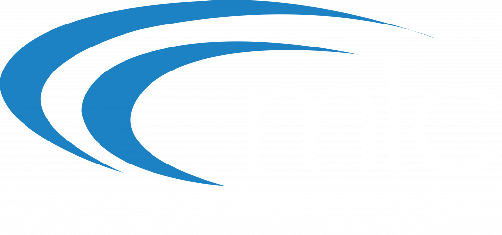 McDonough Telephone