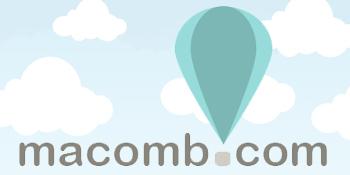 macomb.com