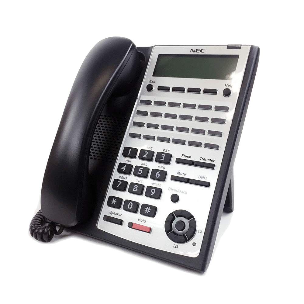 Phone Packages - Services | McDonough Telephone Cooperative