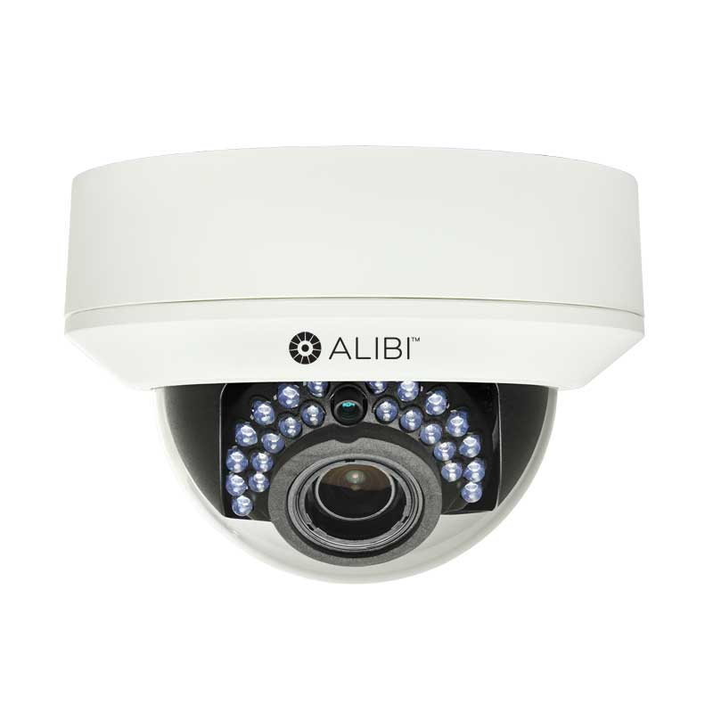 NS1012vr Security Camera