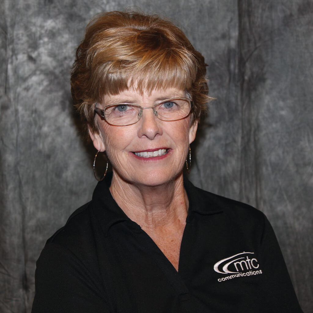 Rose Marie Lynn