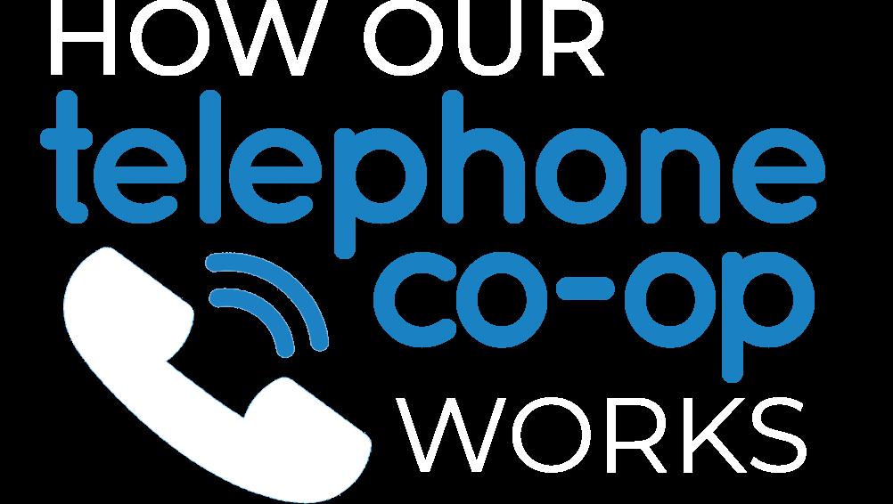Telephone Coop