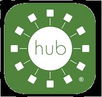 SmartHub App